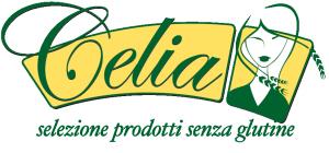 LogoCelia