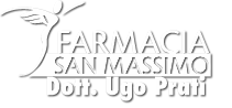 Farmacia San Massimo Dottor Prati